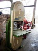 PEZZOLATO 700 Sawing machines a