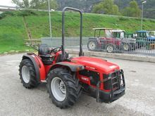 Used ANTONIO CARRARO