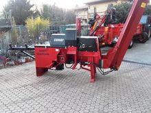 2011 JAPA 375 PRO Sawing machin