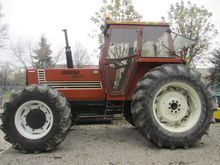 Used 1984 FIAT 980 A