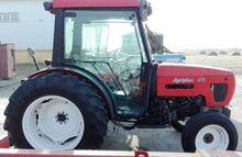 Used 2005 CARRARO Ag