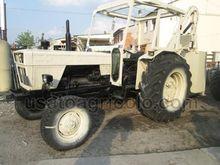 1970 LAMBORGHINI R480 Agricultu