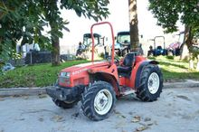 Used 2009 GOLDONI QU