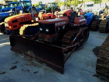 2000 NEW HOLLAND 55-85 Agricult