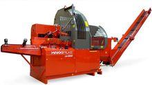 HAKKI PILKE CS900 Sawing machin