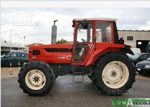 1998 SAME Laser 100 Agricultura