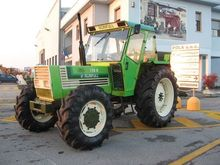 AGRIFULL 110 dt Agricultural tr