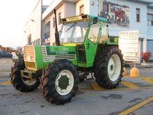 AGRIFULL 110 dt Agricultural tr