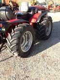 2012 VALPADANA 96105 Agricultur