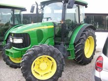 2006 JOHN DEERE 5720 Agricultur