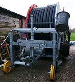 2013 Irricar 150IV350 Irrigator