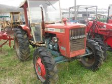 CARRARO 70 Agricultural tractor