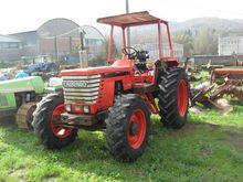 CARRARO 88 Agricultural tractor