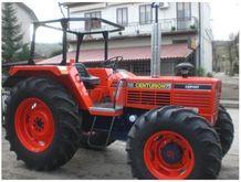 1980 SAME Centurion Agricultura