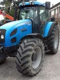 LANDINI LEGEND 130 TOP Agricult