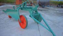 Used Nardi 0 aug Plo