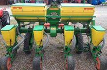 Sfoggia Plus4 Non combined seed