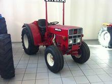 Used 1970 BERGMEISTE