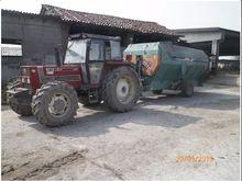 Used 1994 Fiat / Fia