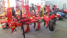 2014 TMAX KM 180 Ploughs