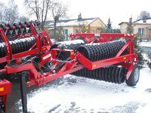 2015 TMAX TYTAN 530 Rolling equ