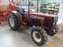 1997 NEW HOLLAND 55-86 Fruit or