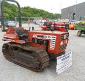 FIAT 55 Agricultural tractors