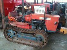 Used 1978 SAME 35C A