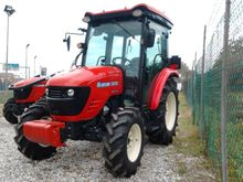 BRANSON 5220C Agricultural trac