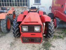 VALPADANA 330 Vineyard tractors