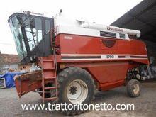 Used Laverda 3790 Co