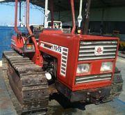Used 1991 FIATAGRI 7