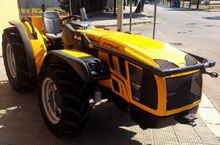 2012 PASQUALI Orion Agricultura