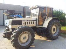 LAMBORGHINI 1106 Agricultural t