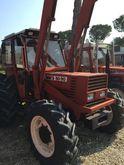 1985 FIATAGRI 80.90dt Agricultu