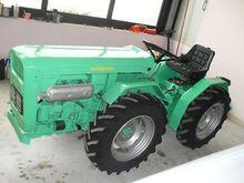 Used 1979 FERRARI 75