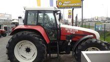 2000 Steyr 9145 Agricultural tr