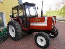 Used 1982 Fiat / Fia