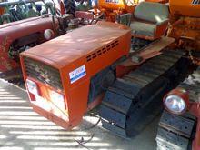 ITMA 35C Agricultural tractors