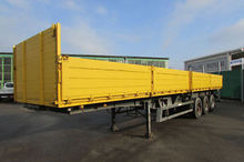 Used Meusburger MKS-