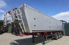 Schmitz Cargobull SKI 24 SL 10.