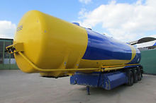 Andere WILLIG - 3S4404 - Diesel