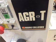 Bourg Collator BST10-d