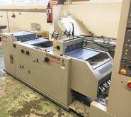 Horizon SPF 20 collating machin