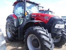 2017 MX150