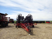 Used 2010 CASE-IH AT