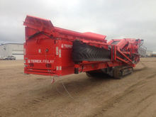 Used 2015 683T in Sa
