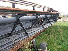 Used 1996 960 in Est