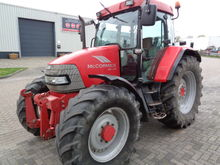 Used 2005 Mc Cormick