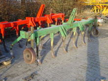 Used Cappon 3 meter,